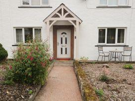 3 Springfort Cottages - Lake District - 1080448 - thumbnail photo 2