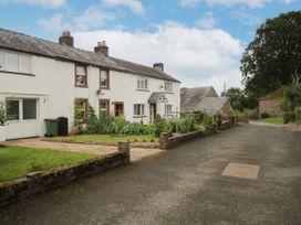 3 Springfort Cottages - Lake District - 1080448 - thumbnail photo 3