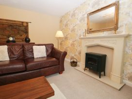 3 Springfort Cottages - Lake District - 1080448 - thumbnail photo 4