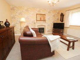 3 Springfort Cottages - Lake District - 1080448 - thumbnail photo 6
