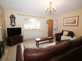 3 Springfort Cottages - Lake District - 1080448 - thumbnail photo 7