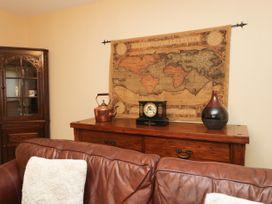3 Springfort Cottages - Lake District - 1080448 - thumbnail photo 8