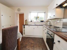3 Springfort Cottages - Lake District - 1080448 - thumbnail photo 9