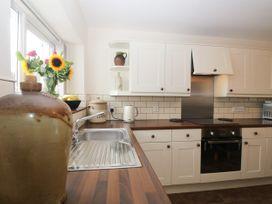 3 Springfort Cottages - Lake District - 1080448 - thumbnail photo 10