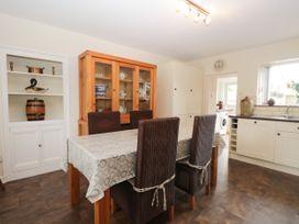 3 Springfort Cottages - Lake District - 1080448 - thumbnail photo 11