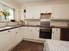 3 Springfort Cottages - Lake District - 1080448 - thumbnail photo 12