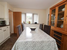 3 Springfort Cottages - Lake District - 1080448 - thumbnail photo 13