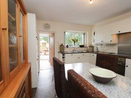3 Springfort Cottages - Lake District - 1080448 - thumbnail photo 14