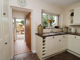3 Springfort Cottages - Lake District - 1080448 - thumbnail photo 15