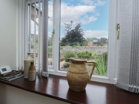 3 Springfort Cottages - Lake District - 1080448 - thumbnail photo 16