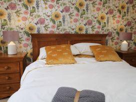 3 Springfort Cottages - Lake District - 1080448 - thumbnail photo 17