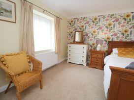 3 Springfort Cottages - Lake District - 1080448 - thumbnail photo 18