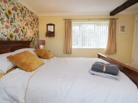 3 Springfort Cottages - Lake District - 1080448 - thumbnail photo 19