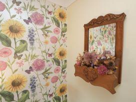 3 Springfort Cottages - Lake District - 1080448 - thumbnail photo 20