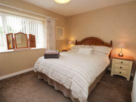 3 Springfort Cottages - Lake District - 1080448 - thumbnail photo 21