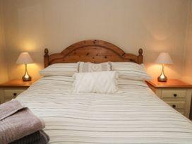 3 Springfort Cottages - Lake District - 1080448 - thumbnail photo 22