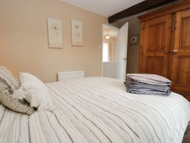 3 Springfort Cottages - Lake District - 1080448 - thumbnail photo 23