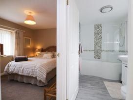 3 Springfort Cottages - Lake District - 1080448 - thumbnail photo 24