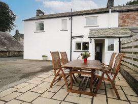 3 Springfort Cottages - Lake District - 1080448 - thumbnail photo 29