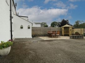 3 Springfort Cottages - Lake District - 1080448 - thumbnail photo 30