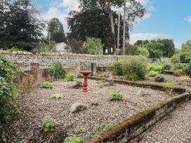 3 Springfort Cottages - Lake District - 1080448 - thumbnail photo 31