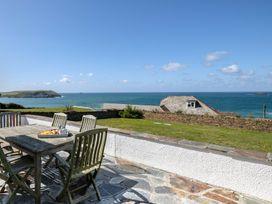 Trequite - Cornwall - 1080451 - thumbnail photo 2