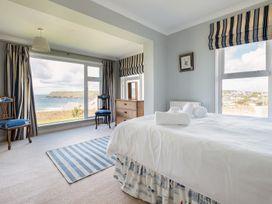 Trequite - Cornwall - 1080451 - thumbnail photo 15