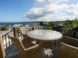 Merlin's View - Cornwall - 1080454 - thumbnail photo 8