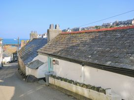 The Fo'c'sle - Cornwall - 1080456 - thumbnail photo 10