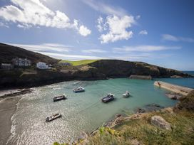 The Fo'c'sle - Cornwall - 1080456 - thumbnail photo 11
