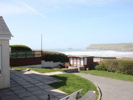 Dozmary - Cornwall - 1080458 - thumbnail photo 1