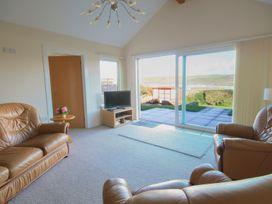 Dozmary - Cornwall - 1080458 - thumbnail photo 5