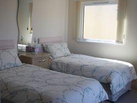Dozmary - Cornwall - 1080458 - thumbnail photo 9