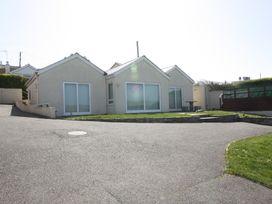 Dozmary - Cornwall - 1080458 - thumbnail photo 10
