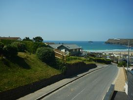 Carnweather - Cornwall - 1080460 - thumbnail photo 2