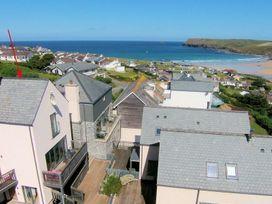 Carnweather - Cornwall - 1080460 - thumbnail photo 5