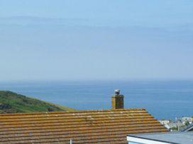 Sunnybank - Cornwall - 1080462 - thumbnail photo 2