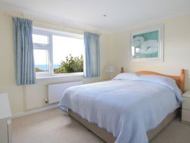 Sunnybank - Cornwall - 1080462 - thumbnail photo 7