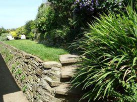 Sunnybank - Cornwall - 1080462 - thumbnail photo 11