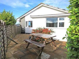 Sunnybank - Cornwall - 1080462 - thumbnail photo 12