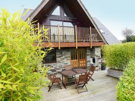 Seven Sandy Hills - Cornwall - 1080467 - thumbnail photo 4