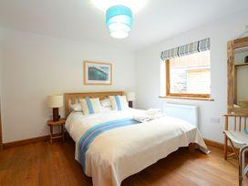 Seven Sandy Hills - Cornwall - 1080467 - thumbnail photo 5