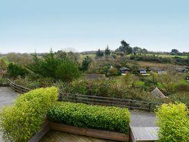 Seven Sandy Hills - Cornwall - 1080467 - thumbnail photo 7