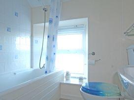 St Michaels - Cornwall - 1080469 - thumbnail photo 5