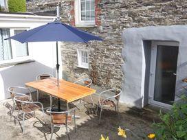 St Michaels - Cornwall - 1080469 - thumbnail photo 9