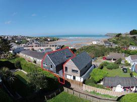 The Beach House - Cornwall - 1080470 - thumbnail photo 1