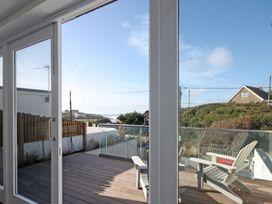 The Beach House - Cornwall - 1080470 - thumbnail photo 2