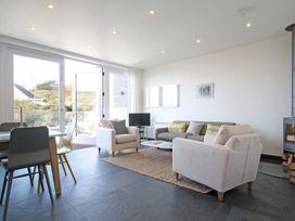 The Beach House - Cornwall - 1080470 - thumbnail photo 5