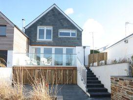 The Beach House - Cornwall - 1080470 - thumbnail photo 6