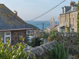 Morwenna - Cornwall - 1080472 - thumbnail photo 15